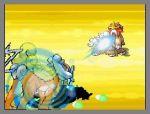 pokemon_gen5_battle_6