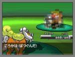pokemon_gen5_battle_7