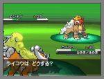 pokemon_gen5_battle_9