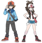 pokemon_gen5characters